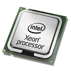 Intel Xeon E7-8890v3 2,5GHz Socket 2011-1 Tray