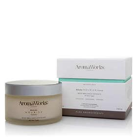 AromaWorks Body Brilliance Exfoliant 200ml