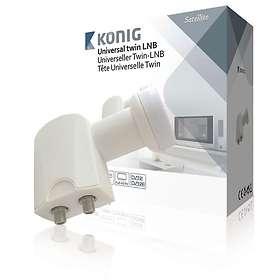 König KN-LNB-T20