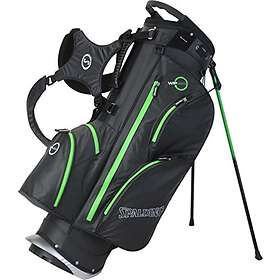 Spalding Waterproof Carry Stand Bag