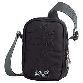 19ef58ed56 Find the best price on Jack Wolfskin Secretary Shoulder Bag ...