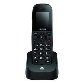 Huawei F688 Combiné
