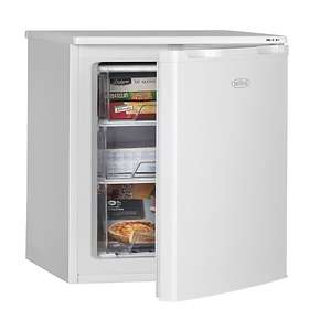 Belling BFZ68WH (White)