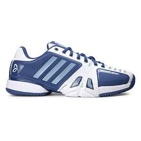 Adidas Novak Pro (Uomo)