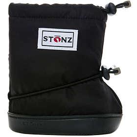 Stonz Booties (Unisex)