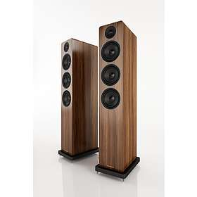 Acoustic Energy AE 120