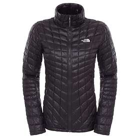 134be6924 The North Face Thermoball Full Zip Jacket (Women's) Best Price ...