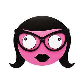 NexTime Ms Spectacles 39cm