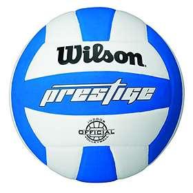 Wilson Prestige
