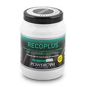 Powergym Nutrition Recoplus 0.72kg