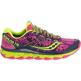Find the best price on Saucony Nomad TR (Women s)  1d381e06e