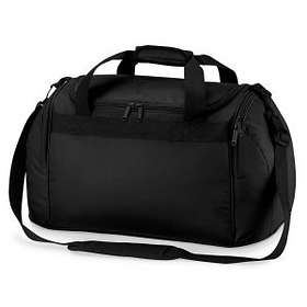 Find the best price on Hummel Authentic Sports Bag XS   PriceSpy Ireland e1bbff71b0