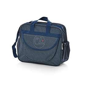 Chipolino Diaper Bag CHICHA015