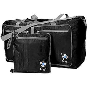 3e6c358be1ec Product details for Under Armour Undeniable 3.0 LG Duffle Bag ...
