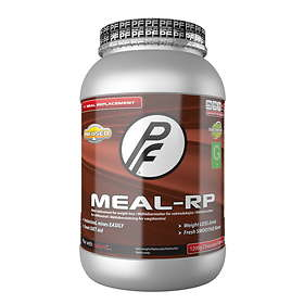 Proteinfabrikken Meal RP 1,2kg