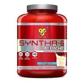 BSN Syntha-6 Edge 1,8kg