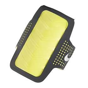 Nike Distance Running Arm Band for Samsung Galaxy S4
