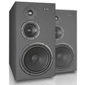 APS Audio Pro Solutions Trinity (each)