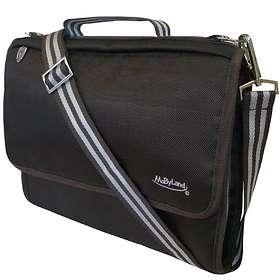 MaByLand MATchel Bag