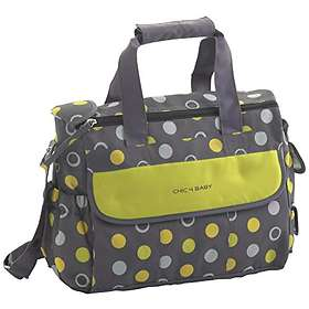 Chic 4 Baby Changing Bag