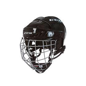 Jämför priser på Ishockeyhjälmar. Hitta bästa pris hos Prisjakt 4ab0024ddd543