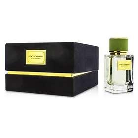 Dolce & Gabbana Velvet Bergamot edp 50ml
