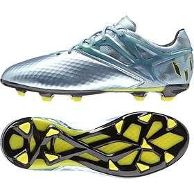 Adidas Messi 15.1 FG/AG (Jr)
