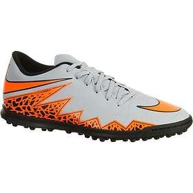 Nike Hypervenom Phade II TF (Uomo)