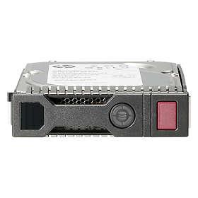 HP 793695-B21 8TB