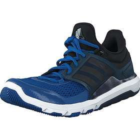 48f19d52397 Find the best price on Adidas Adipure 360.3 (Men s)