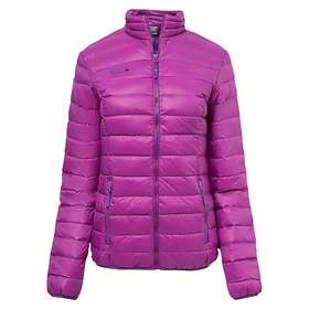 Izas Pisa Jacket (Women's)