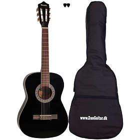 Sant Guitars CJ-36 3/4