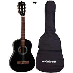 Sant Guitars CJ-30 1/2