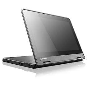 Lenovo ThinkPad Yoga 11e Chromebook 20DU000AUK