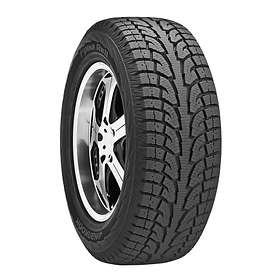 Hankook RW11 Winter i*pike  235/50 R 18 97T