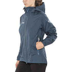 Bergans Letto Jacket (Dame)