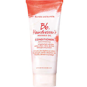 Bumble And Bumble Hairdresser's Invisible Oil Conditioner 60ml