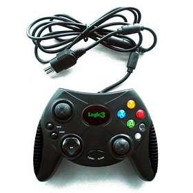 Logic3 Gamepad (Xbox)