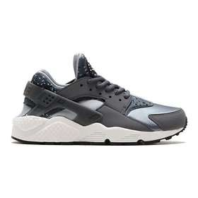 2a665f2ee70 Find the best price on Nike Air Huarache Run Print (Women s ...