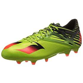 Find the best price on Adidas Messi 15.1 FG AG (Men s)  ce5d6cac23f0