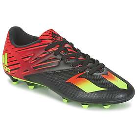 Adidas Messi 15.3 FG/AG (Miesten)