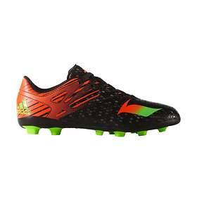 Adidas Messi 15.4 FxG (Jr)