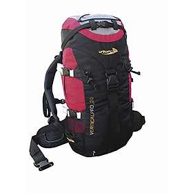 Find the best price on Dakine Cyclone II Dry Pack 36L  1b4af7aedb934