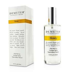 Demeter Honey Cologne 120ml
