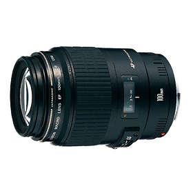 Canon EF 100/2,8 USM Macro 1:1
