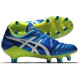 072d528ce38f7e Asics Gel Lethal Tight 5 SG (Men's) Best Price | Compare deals at ...