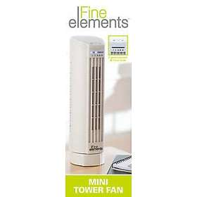 Fine Elements ES198