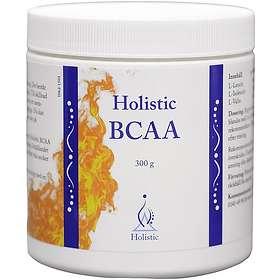 Holistic BCAA 0,3kg