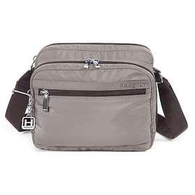 1ba8caa3ad Hedgren Metro Shoulder Bag au meilleur prix - Comparez les offres de ...