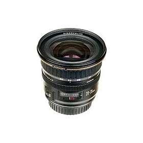Canon EF 20-35/3,5-4,5 USM
